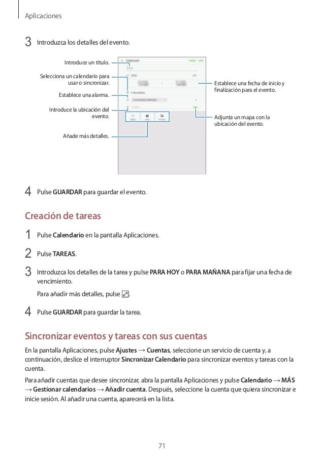 samsung galaxy tab 2 manual