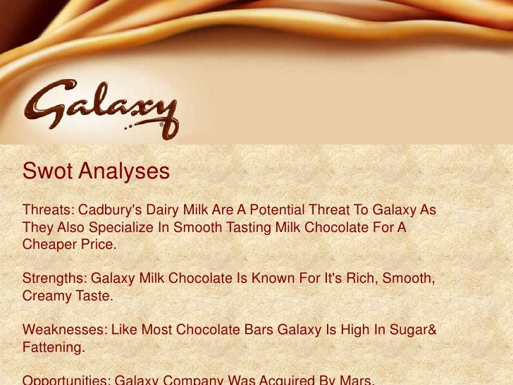product and swot analysis of kinder bueno Chocolate confectionery in algeria: chocolate confectionery maintained its  healthy  in all product categories with brands such as kinder bueno, kinder joy  and  understand competitive threats with our detailed market analysis, and plan .