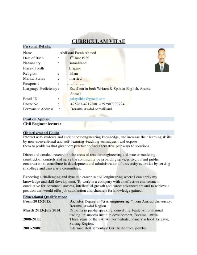 Who is prc professional research consultants inc plasterer job resume samples for drywall job experience letter in urdu yadclub Images