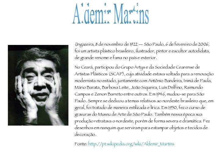 Top Galeria de Arte - Expressionismo e Surrealismo no Brasil XT66