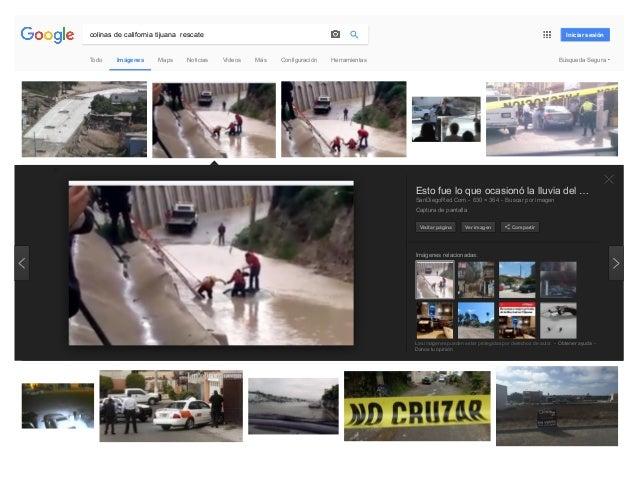 Esto fue lo que ocasionó la lluvia del … SanDiegoRed.Com - 630 × 364 - Buscar por imagen Captura de pantalla Visitar págin...