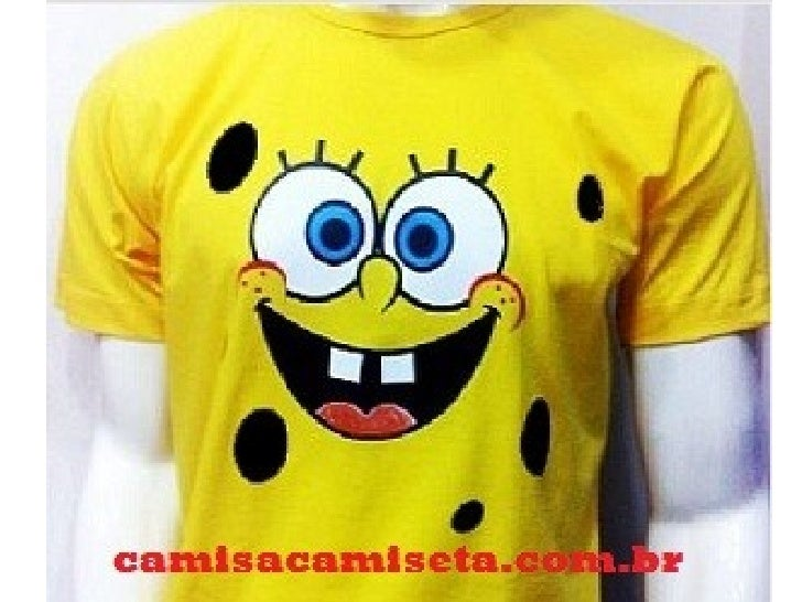 galeria do rock camisetas personalizadas, galeria do rock camisetas personalizadas,