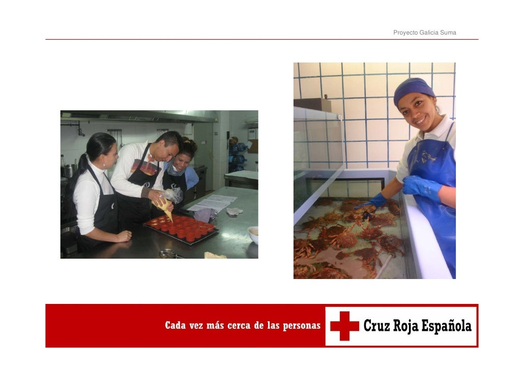 Proyecto Galicia Suma