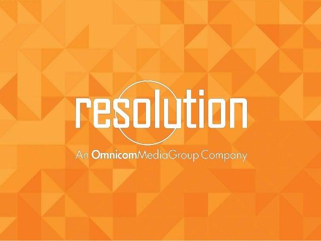   Владимир Галика, Digital Strategy Director, OMD Resolution, люблю digital, стратегию и говорить о них.