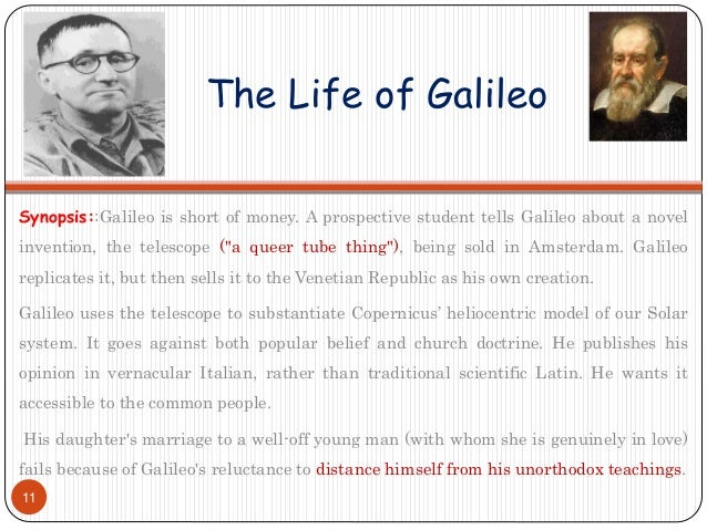 galileo telescope essay The invention of the telescope: galileo galilei essays by the age of twenty-two, he invented the hydrostatic balance by the age of twenty-five, galileo assumed his.