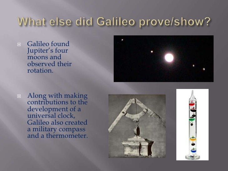 the galileo project Among the companies that work on galileo through uk units are airbus, which is britain's biggest space company and the majority owner of sstl, a surrey, england-based company which makes.