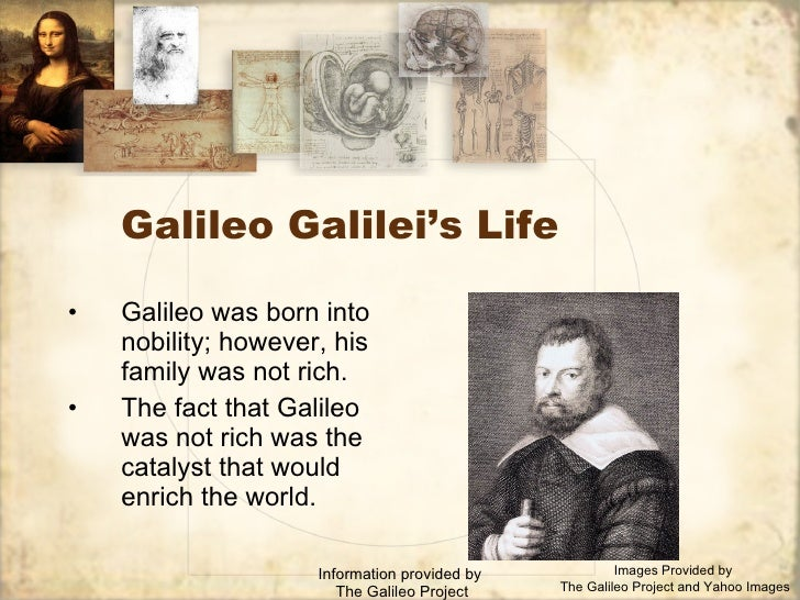 The Trial Of Galileo Galilei Galileo Essay Examples Essay Of Health also Universal Health Care Essay  Essay For English Language