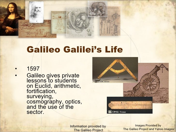 the galileo project Saturn, associated with time and the grim reaper, was usually depicted with a scythe according to the prevailing cosmology of aristotle, western astronomers knew that, like all other heavenly bodies, the planet saturn was perfect and spherical.
