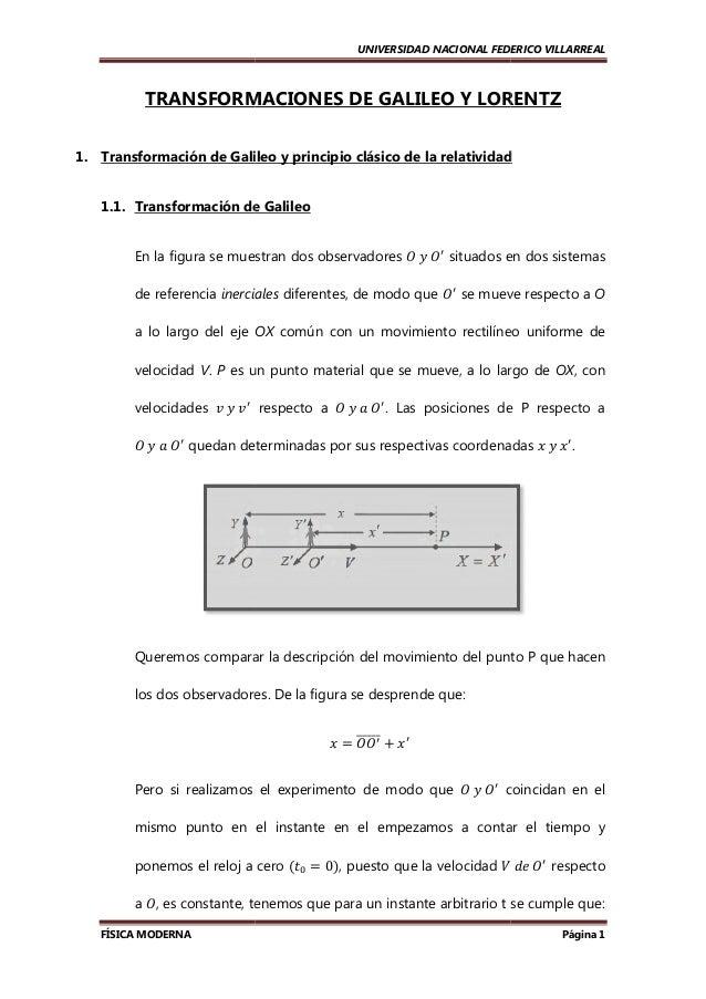 transformaciones-de-galileo-y-lorentz-1-638.jpg?cb=1386689823