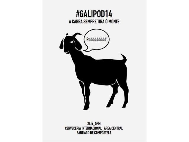GALIPOD14