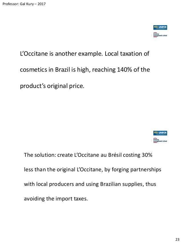 Gal Kury - Diversity of Buying Powers Brazil