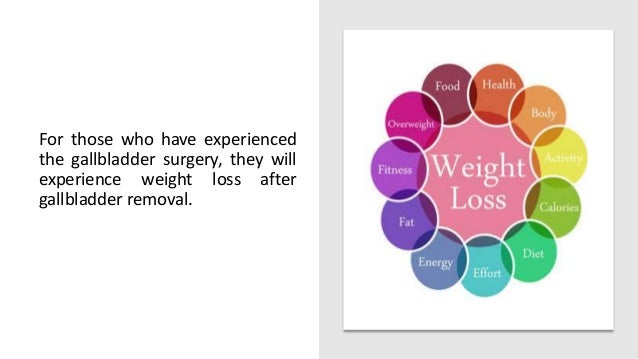 Weight loss for bipolar patients photo 5