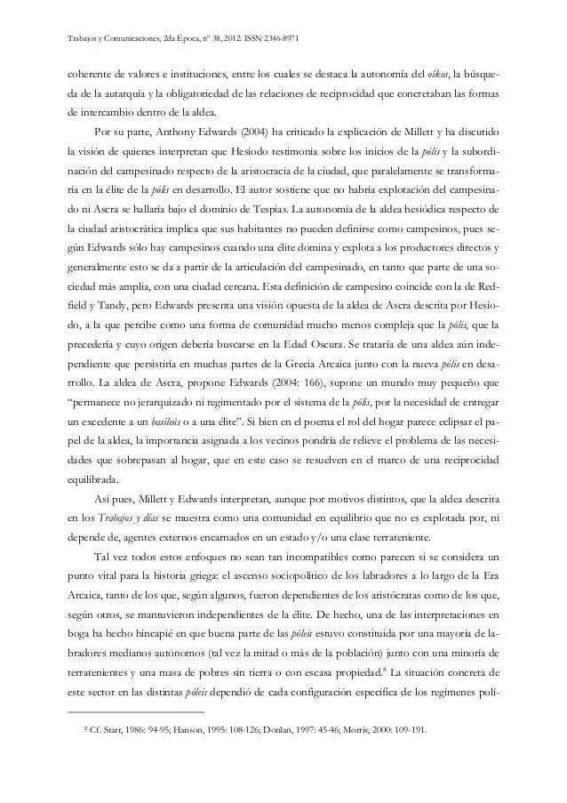 Gallego, julian formacion polis-
