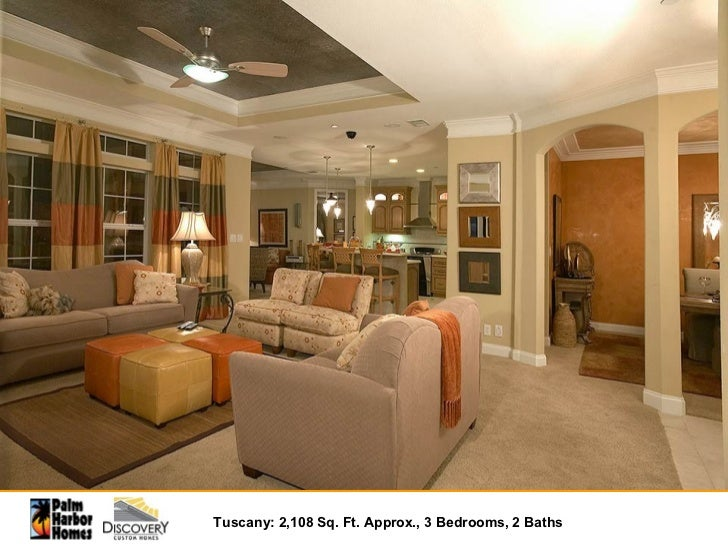 Gallery of Homes - Palm Harbor Homes on river homes, coast homes, train depot homes, beach homes, ocean homes, oceanside homes, newport homes, shed homes,