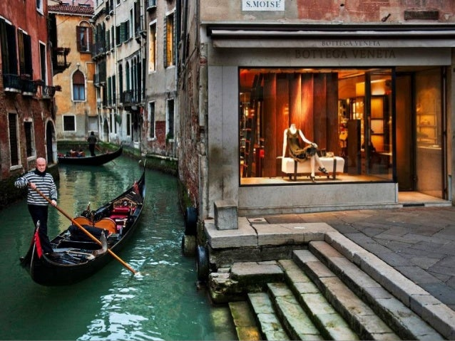 Gallery italy with music