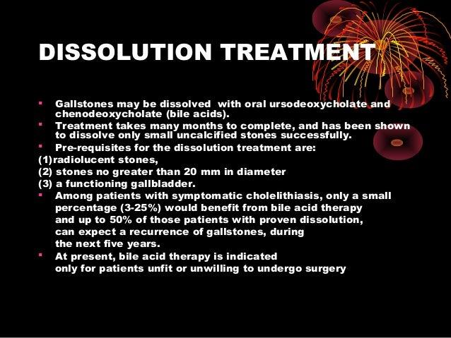 LaparoscopicLaparoscopic CholecystectomyCholecystectomy