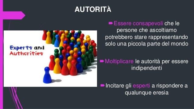 L'avvento di Internet e dei social media: -interattività e partecipazione vs. comunicazione monodirezionale -personalizzaz...