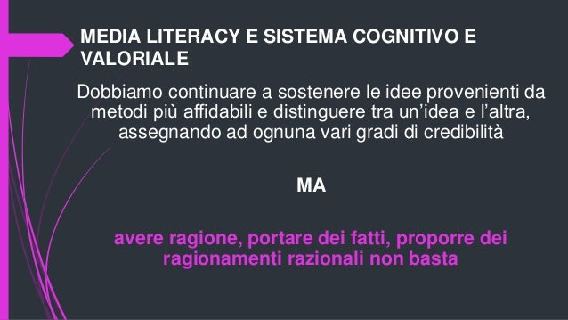 Grazie dell'attenzione! anna.galluzzi@gmail.com anna.galluzzi@senato.it