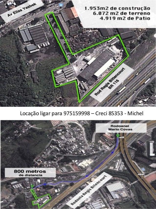 Locação'ligar'para'975159998'–'Creci'85353'6'Michel'