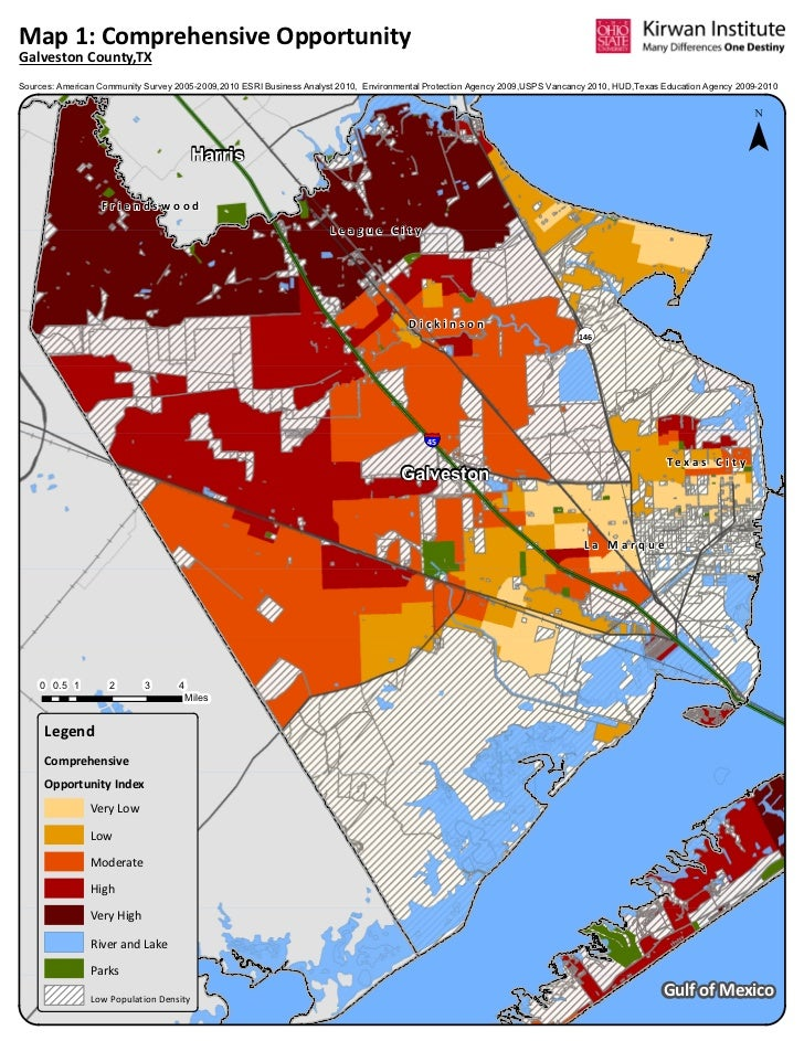harris county maps with Galveston After Ike Moving Together Towards A Full Recovery on C w obscurus furthermore Facts And Figures moreover Clear 20Lake 20League 20City 20Subdivisions together with Burleigh Falls further Cumberland Lake Map.