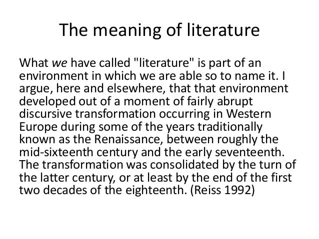 Literature Between Materiality And Virtuality Galway 2015