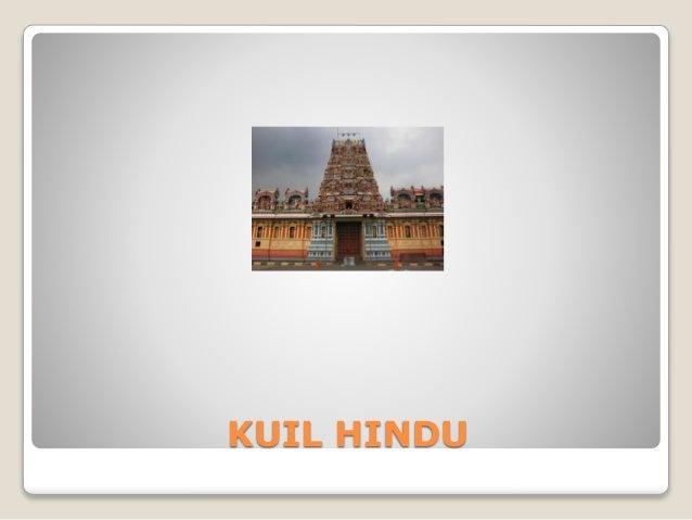 5100 Koleksi Gambar Rumah Hindu Terbaik
