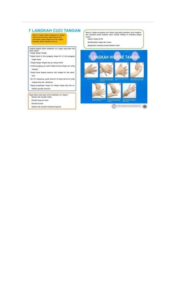 7 langkah cuci tangan 1 638gcb1484696436 ccuart Image collections
