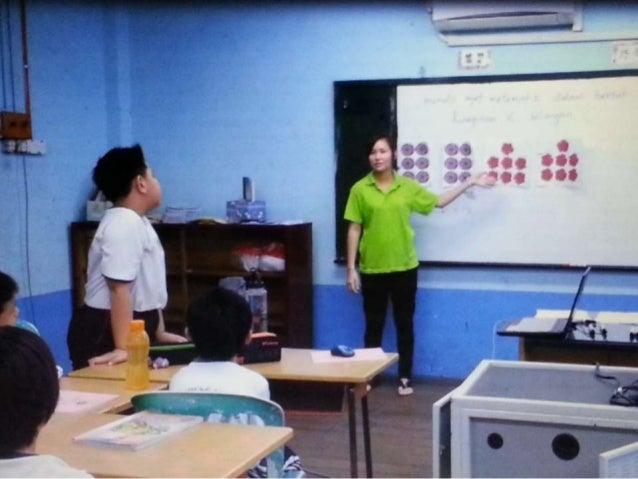 Gambar makropengajaran