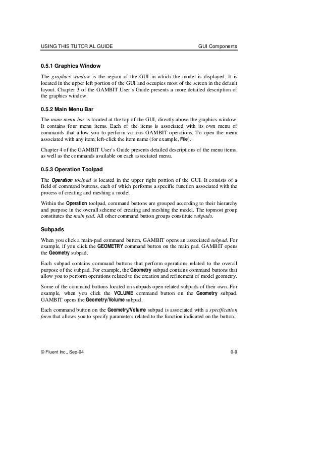 Hyperview 10. 0 tutorials   button (computing)   computer keyboard.
