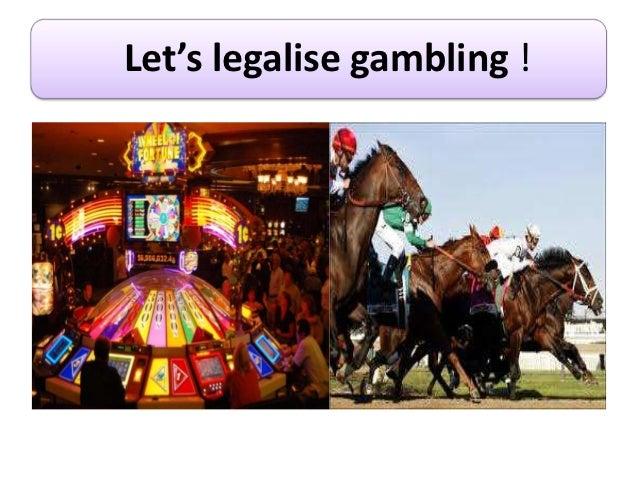 Alabama Gambling Bill Passes Senate Committee