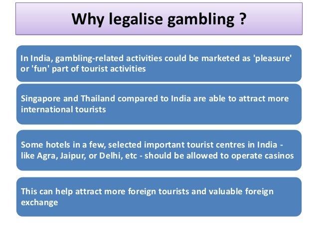 atmore casinos