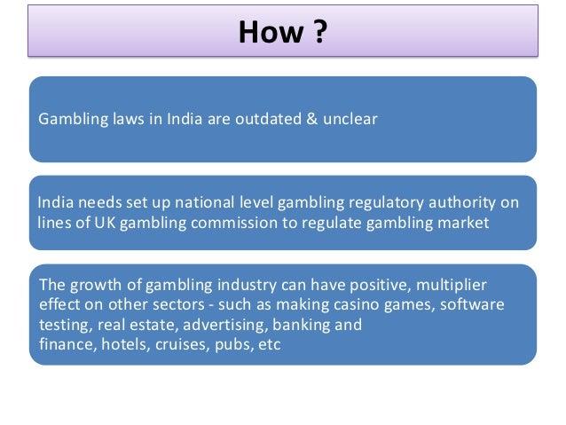 Legalize gambling nevada gambling lscerenses