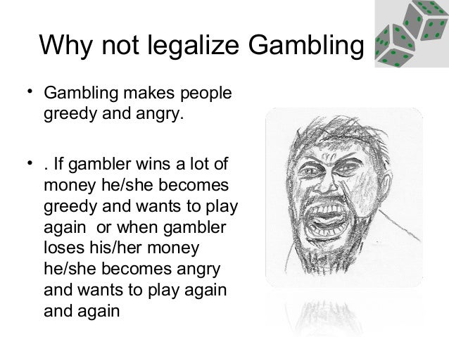 People for legalized gambling las vegas airport casino taxi