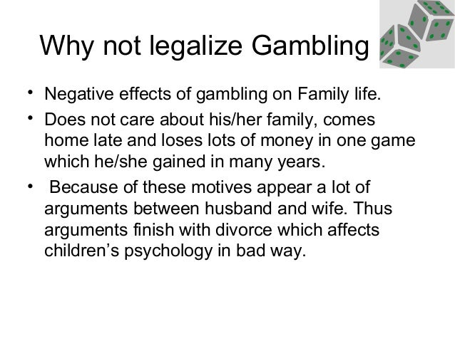 Positive effects of gambling on tourism ameristar casino players club