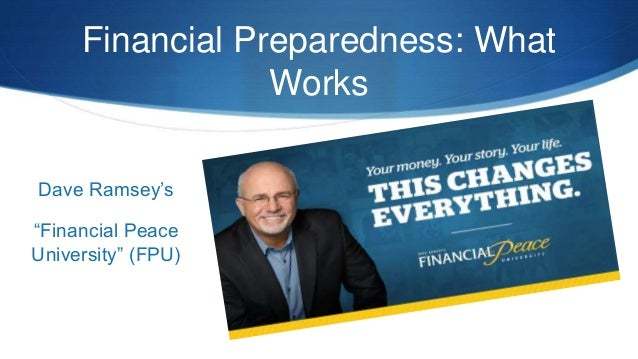 Dave ramsey gambling guitar chords for the gambler by kenny rogers
