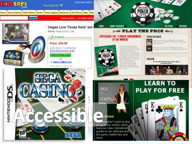 Texas problem gambling dancing eagle casino acoma nm