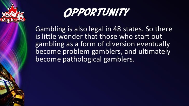 What is the definition of a gambling addiction movies about horse racing gambling