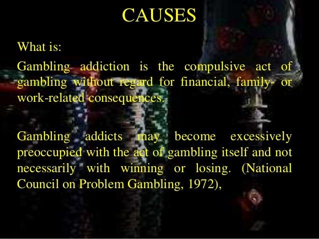 Gambling act 2005 insurable interest