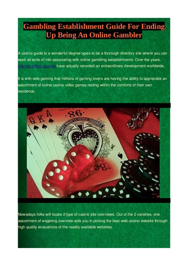 black casino casino craps gambling guide