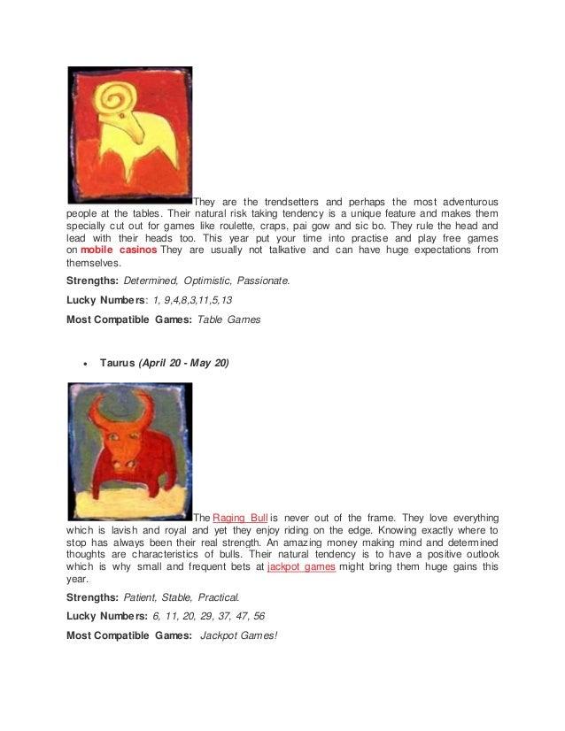 Horoscope gambling luck is gambling a sin in buddhism