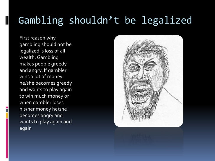 People for legalized gambling langley casino hotel