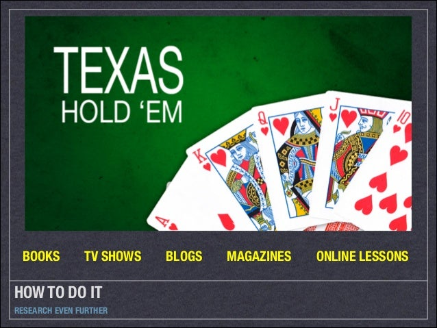 Gambling translation gamehouse online games doubledowncasino