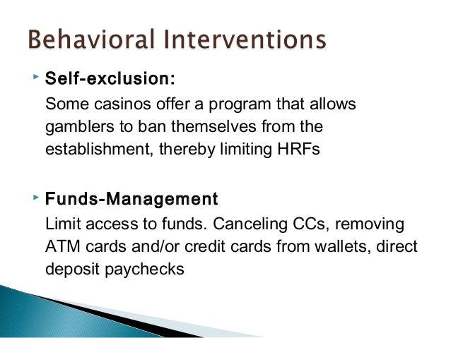 bonus casino deposit no online sign up