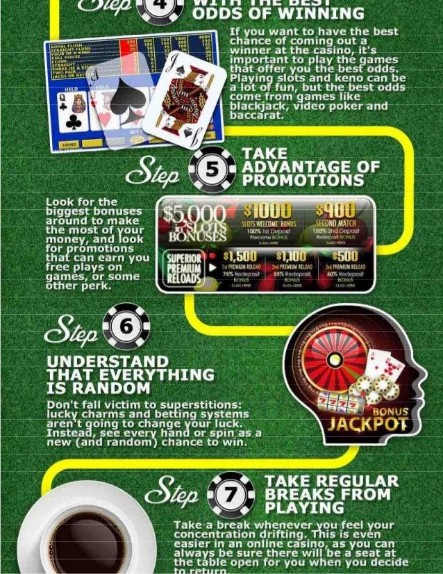 juegos de casino zeus gratis