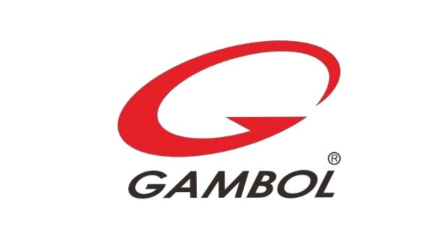 Gambolกลุ่มมิงกะลาบา
