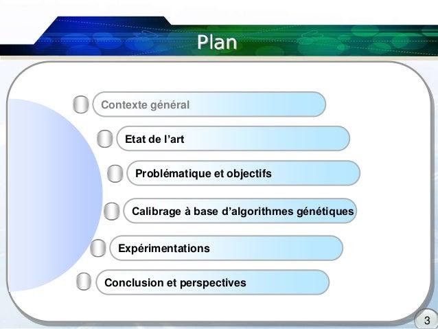 Genetic Algorithm for Multi-Agent simulation Calibration (GAMAC) Slide 3