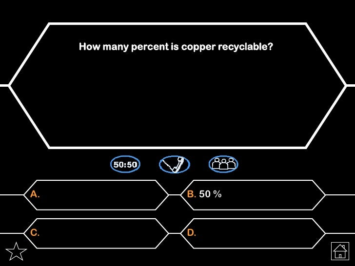 can you recycle shredded paper Knowing that recycling is ethical, economical, and beneficial, have you ever wondered what your shredded paper can make here's what happens.