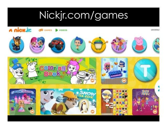 Nickjr.com/games 6kuLfV