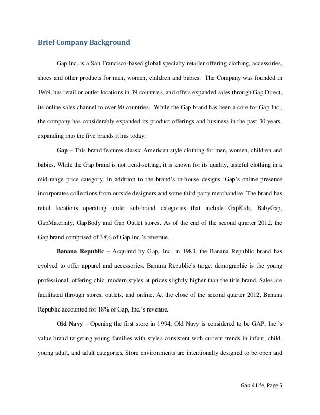 banana republic essay Honduras this essay  exist between the companies and the honduran state for the first half of the 20th century gave rise to the description banana republic.