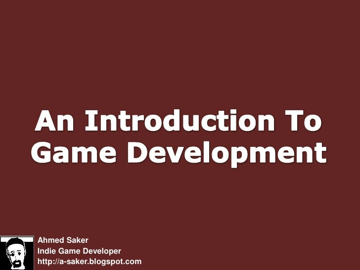 how to make power point games